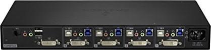 Avocent SwitchView SV240 (SV240-202) -- via Amazon Partnerprogramm