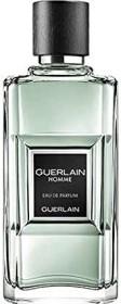 Guerlain Homme Eau de Parfum, 50ml