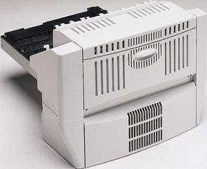 HP C8054A duplex unit (LaserJet 4000/4050/4100)