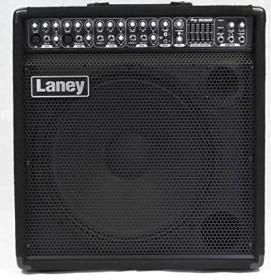 Laney Audiohub AH300