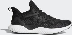 adidas Alphabounce Beyond core blackgrey five ab € 101,00 (2020) | Preisvergleich Geizhals Deutschland