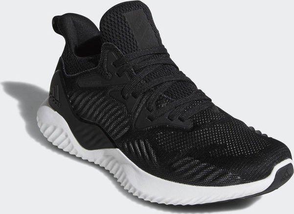 sports shoes d3411 8f926 adidas Alphabounce Beyond core blackgrey five (damskie) (AC8633)   Porównanie cen Cenowarka.pl Polska