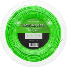 Signum Pro Xperience 200m (reel)