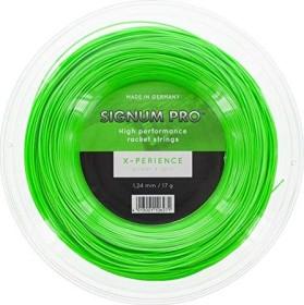 Signum Pro Xperience 200m (Rollenware)