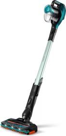 Philips FC6729/01 SpeedPro Aqua
