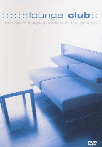 Lounge Club -- via Amazon Partnerprogramm