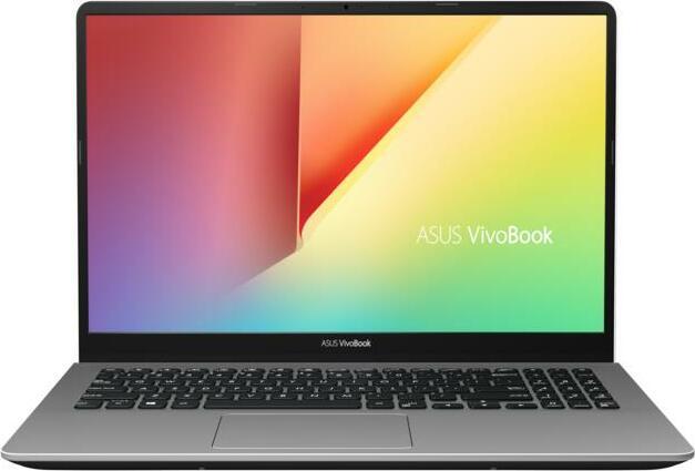 ASUS VivoBook S15 S530UF-BQ820T Gun Metal (90NB0IB5-M03700)