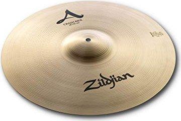 "Zildjian A Custom Series Ride 22"" (A20520) -- via Amazon Partnerprogramm"