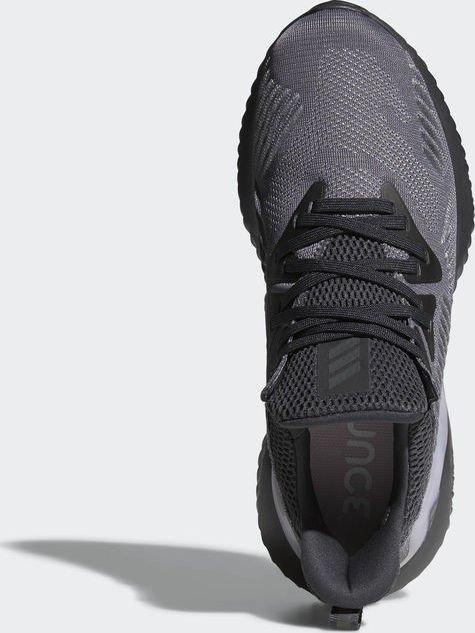 huge discount 1e02a 1e76d adidas Alphabounce Beyond grey fourcarbonsolid grey (Damen) (DB0204)