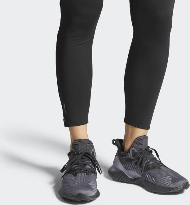 release date 82660 e0935 adidas Alphabounce Beyond grey fourcarbonsolid grey ab € 57,99 (2019)   Preisvergleich Geizhals Deutschland