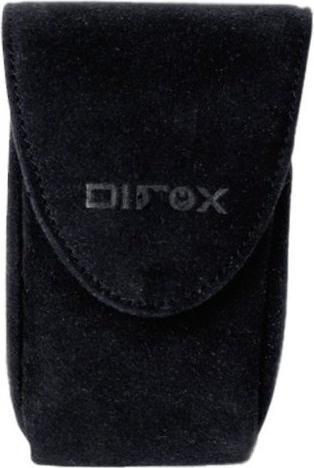 Difox Smart 200 Kameratasche (verschiedene Farben) -- via Amazon Partnerprogramm