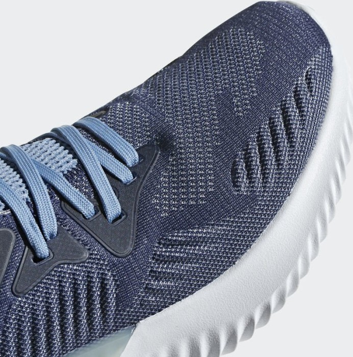 31afbc30b0926 adidas Alphabounce Beyond noble indigo ash blue (ladies) (DB0205) starting  from £ 0.00 (2019)