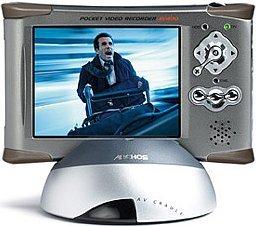 Archos AV480 80GB (500666)