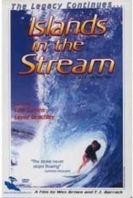 Surfen: Islands in the Stream (DVD)