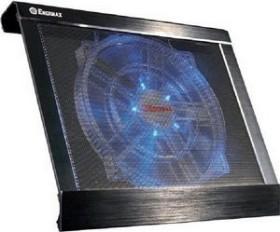 Enermax Aeolus schwarz Notebook-Kühler (CP001G-B)
