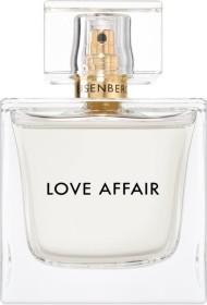 Eisenberg Love Affair Femme Eau de Parfum, 100ml