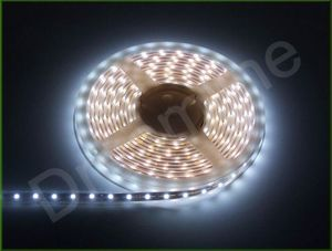 Dreamline LED Stripe 3528 daylight Outdoor 500cm (85040)