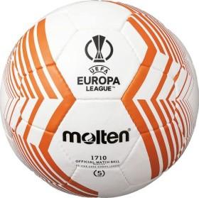 Molten F5U1710 football
