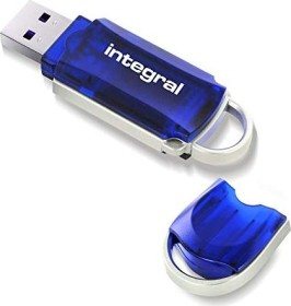 Integral Courier 128GB, USB-A 2.0 (INFD128GBCOU)