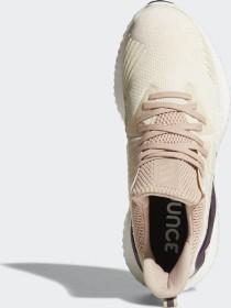 adidas Alphabounce Beyond ecru tint/ash pearl ab € 99,99 (2020) |  Preisvergleich Geizhals Deutschland