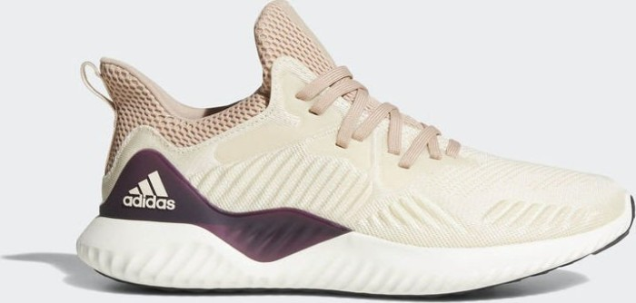 sneakers for cheap 8bb6f 28af2 adidas Alphabounce Beyond ecru tint/ash pearl (ladies) (DB0206) from £ 77.64