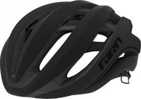 Giro Aether MIPS Helm matte black