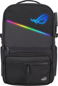 ASUS ROG Ranger BP3703 Gaming Backpack (90XB05X0-BBP010)