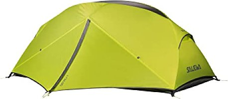 Salewa Denali II Kuppelzelt -- via Amazon Partnerprogramm