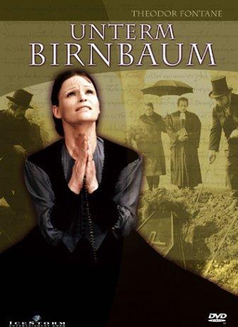 Unterm Birnbaum -- via Amazon Partnerprogramm