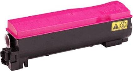 Kyocera TK-830M Toner magenta (370AA306) -- via Amazon Partnerprogramm