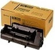 Kyocera TK-830Y Toner gelb (370AA305) -- via Amazon Partnerprogramm