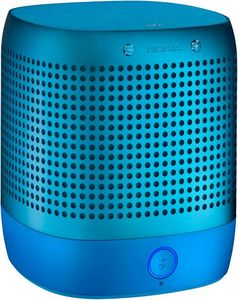 Nokia Play 360 Bluetooth loudspeaker blue
