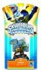 Skylanders: Spyro's Adventure - figure Drobot (Xbox 360/PS3/Wii/PC)