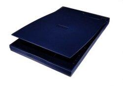 Mustek ScanExpress 1200 CP Plus