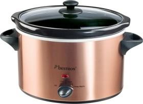 Bestron ASC450CO Slow Cooker