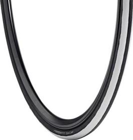Vredestein Fiammante Rigid Reifen schwarz/weiß