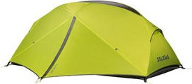 Salewa Denali III dome tent -- via Amazon Partnerprogramm
