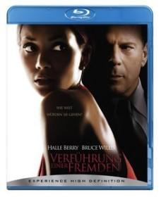 Verführung einer Fremden - Perfect Stranger (Blu-ray)