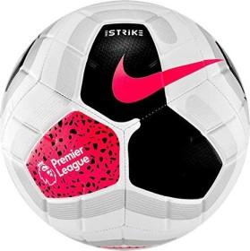 Nike Fußball Strike Premier League