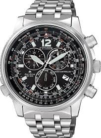 Citizen Promaster Sky CB5860-86E