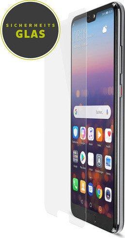 Artwizz SecondDisplay für Huawei P20 (9664-2293)