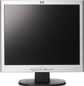 """HP L1902, 19"""" (P9602A)"""