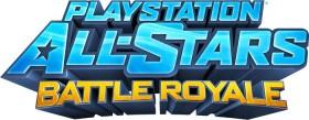 PlayStation All-Stars Battle Royale (PSVita)