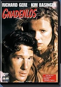 Gnadenlos - No Mercy