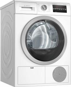 Bosch series 6 WTG864H2 condenser tumble dryer