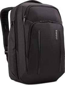 Thule Crossover 2 Notebook-Rucksack 30l, schwarz (3203835)