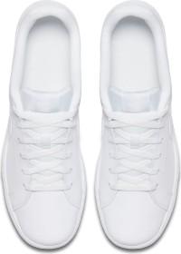 Nike Court € 38 weißHerren749747 91 Royale 111ab m8v0ONynw