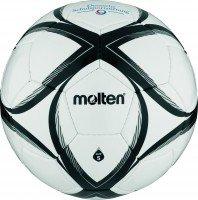 Molten FXST5 football