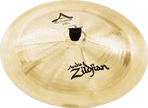 "Zildjian A Custom Series China 20"" (A20530) -- via Amazon Partnerprogramm"