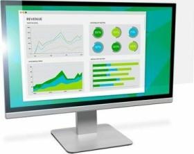 """3M AG236W9B Blendschutzfilter for 23.6"""" widescreen-Monitor (7100095874)"""
